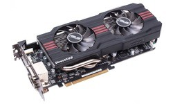 Asus HD7870-DC2TG-2GD5-V2