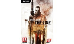 Spec Ops: The Line (PC)