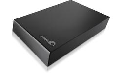 Seagate Expansion Desktop 2TB