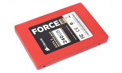 Corsair Force Series GS 240GB