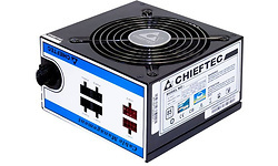 Chieftec A-80 650W