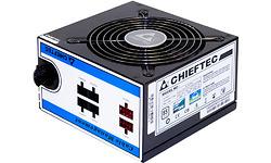 Chieftec A-80 750W