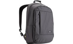 Case Logic Lifestyle Backpack 15.6""