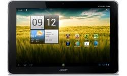 Acer Iconia Tab A210 8GB Grey