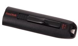 Sandisk Cruzer Extreme 64GB