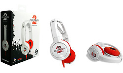 SteelSeries Flux Guild Wars 2