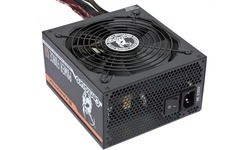 Xigmatek Centauro Power Force 800W