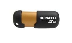 Duracell Capless V2 32GB