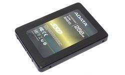 Adata XPG SX910 256GB