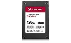 Transcend 320 Series 128GB