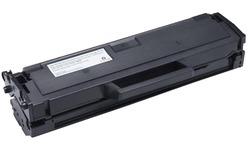 Dell 593-11108
