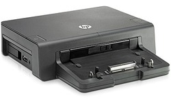 HP 120W Docking Station (A7E36AA)