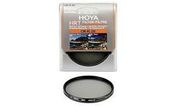 Hoya HRT CIR-PL 62mm