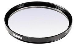 Hama UV ProClass 77mm