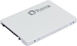 Plextor M5 Pro 256GB