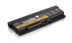 Lenovo ThinkPad Battery 70++ (9-cell)