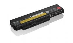 Lenovo ThinkPad Battery 44