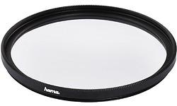 Hama UV Filter ProClass 62mm