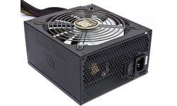 High Power Direct 12 Bronze 750W