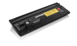 Lenovo ThinkPad Battery 28++ (9-cell)