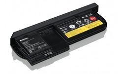 Lenovo ThinkPad Battery 67+ (6-cell)