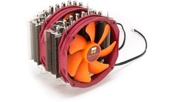 Thermalright Silver Arrow SB-E Extreme