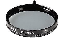 Hama ProClass Circular 37mm