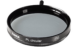Hama ProClass Circular 55mm