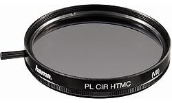 Hama Polarizing Filter HTMC 67mm