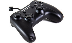 Thrustmaster Dual Analog 4 Wired Gamepad
