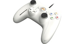 Thrustmaster GP XID Wired Gamepad