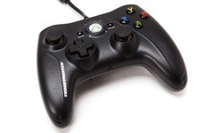 Thrustmaster GPX Wired Gamepad for Xbox 360