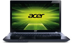 Acer Aspire V3-771G-53218G75Makk