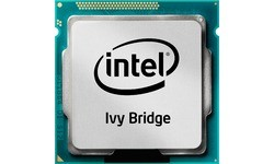 Intel Core i5 3350P Boxed