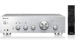 Pioneer A-20-S