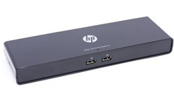 HP USB 3.0 Docking Station (H1L08ET)