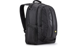 Case Logic Nylon Professional Backpack 17""