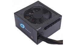 Seasonic G-Series 550W