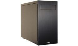 Lian Li PC-A55 Black