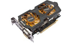 Zotac GeForce GTX 660 2GB