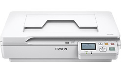 Epson WorkForce Scan DS-5500N