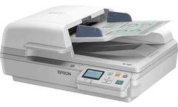Epson WorkForce Scan DS-6500N