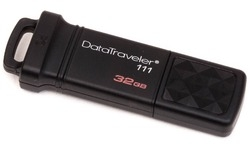 Kingston DataTraveler 111 32GB