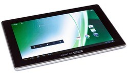 Point of View ProTab 3 XXL 8GB