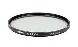 Hoya UV-IR Cut 72mm