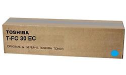 Toshiba 6AJ00000099