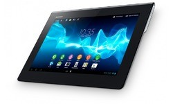 Sony Xperia Tablet 64GB