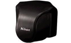 Nikon CB-N1000