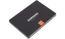 Samsung 840 Series Pro 512GB