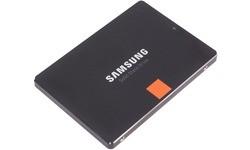 Samsung 840 Series Pro 128GB